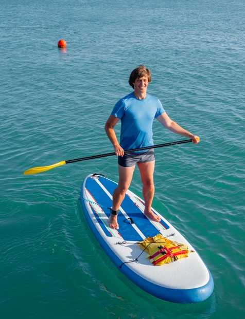 Are Paddle Boards Worth The Money?